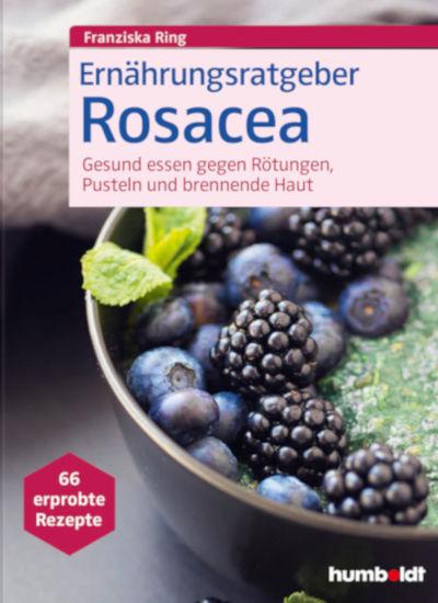 Ernährungsratgeber Rosaceas
